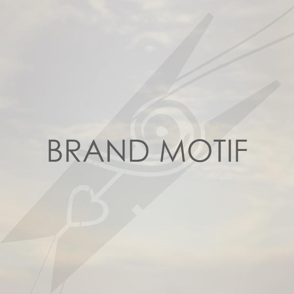 BRAND MOTIF