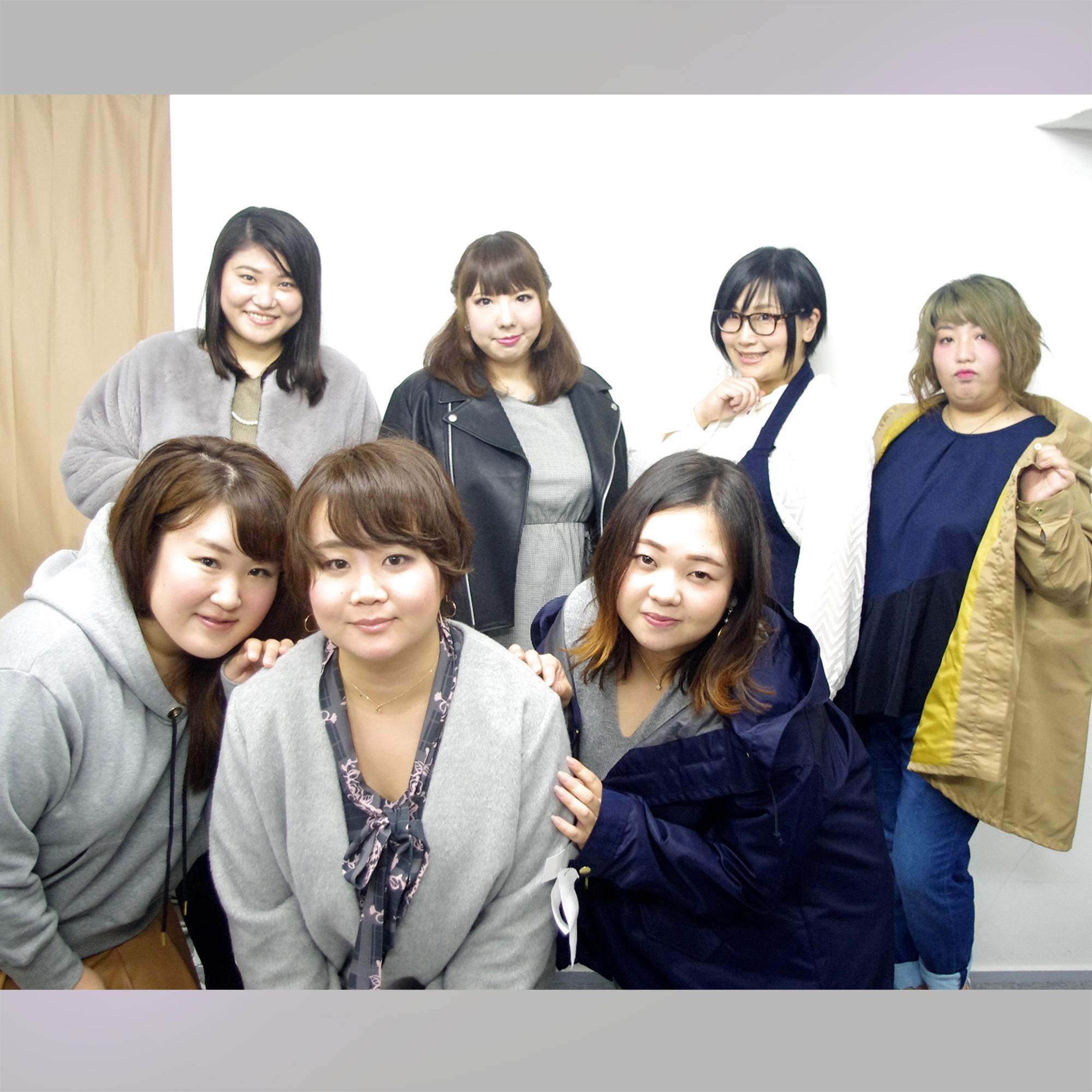 2017-10-21-ぽ茶会2